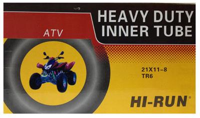 21x11-8 Tr6 ATV Tube