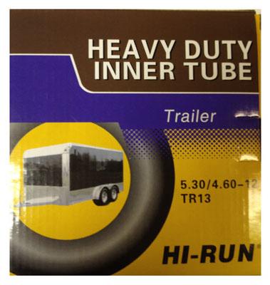 530-12 Tr13 Trail Tube