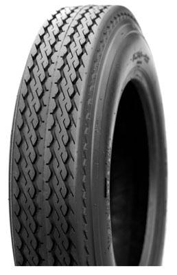 5.30-12Lrc Trailer Tire