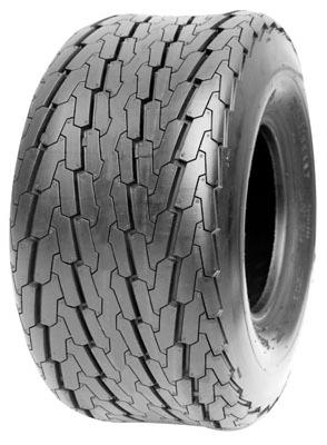 18.5x8.50-8Trailer Tire
