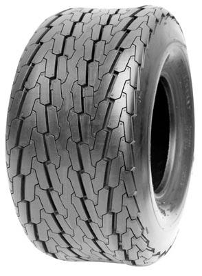20.5x8.0-10 Boat Tire