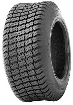 13x5.00-6 Turf L&G Tire