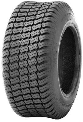 18x8.50-8 Turf L&G Tire