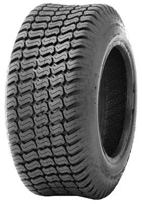 18x9.50-8 Turf L&G Tire