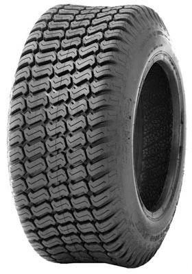 20x10.50-8Turf L&G Tire