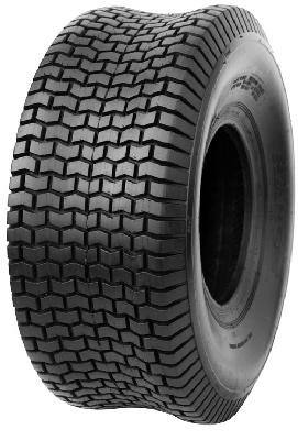 20x8.00-8 Turf L&G Tire