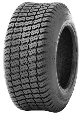 23x10.50-12 Turf Tire