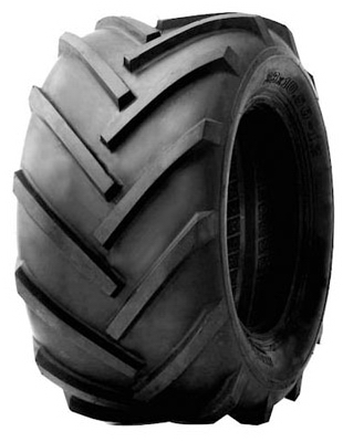 13x5.00-6 Lug ATV Tire