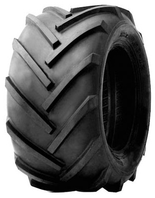 23x10.50-12Lug ATV Tire