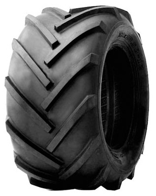 20x10.00-8 Lug ATV Tire