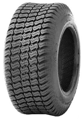 23x9.5-12 Turf L&G Tire