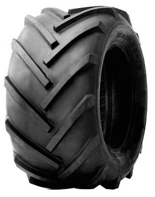 18x9.5-18 Lug ATV Tire