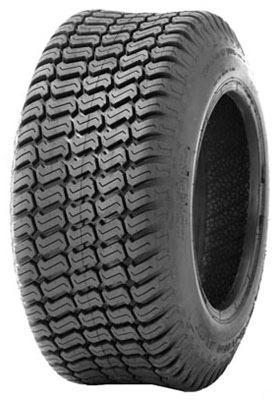 4.80x8-2 Turf L&G Tire