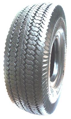 4.10/3.50-5WHLBarr Tire