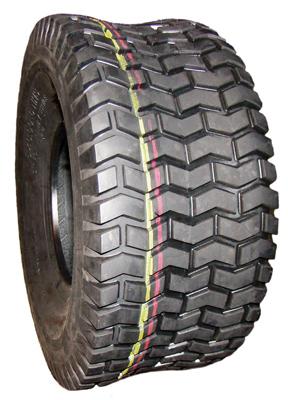 15x6.00-6 Turf L&G Tire