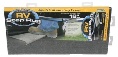 "18"" WrapAround Step Mat"