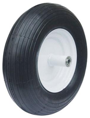 4.00-6Rib Tire Assembly