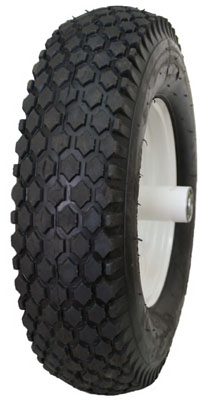 4.10-4Stud WHLBar Tire