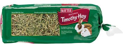 24OZ Timothy Mini Bales