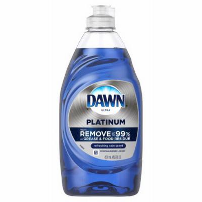 Dawn 16.2OZ Dish Soap - Woods Hardware
