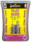 .5CUFT Play Sand