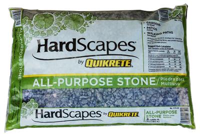 .5CUFT AP Stone - Woods Hardware