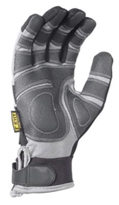 LG HD Utility Glove