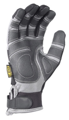 XL HD Utility Glove