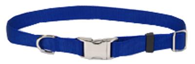 "3/4"" 18-26 BLU Collar"