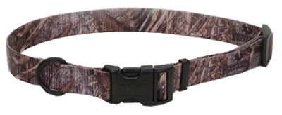 "1""Cam Duck Blind Collar"