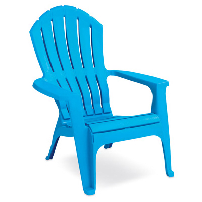 Pool BLU Adirond Chair - Woods Hardware