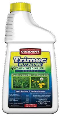 PT Conc Nutsedge Killer