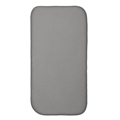 18x9 Pew/IVY Dry Mat