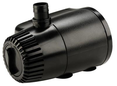 140GPH Fountain Pump