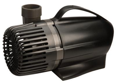 1250GPH Waterfall Pump