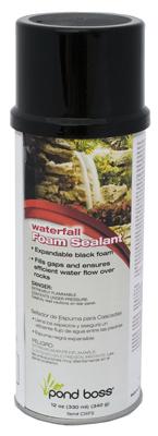 12OZ Pond/Stone Sealant