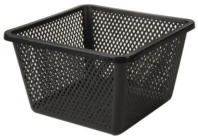 """10"""" SQ Plant Basket"""