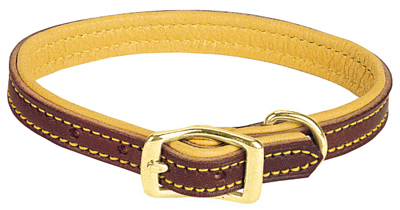 1x19 Deer Ridge Collar