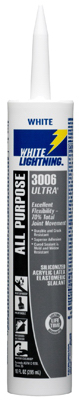 10OZ WHT Elasto Sealant