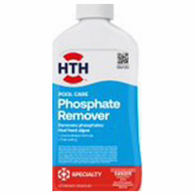 32OZ Phosphate Remover