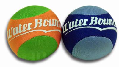 ItzaWater Bouncer