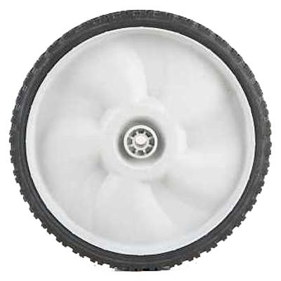 11x1.75 Offset Wheel
