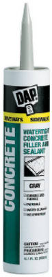 10.1OZ LTX Conc Sealant