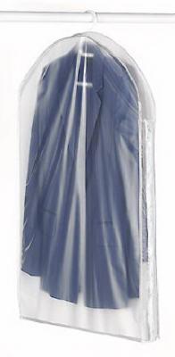 24x3x38 Suit Bag