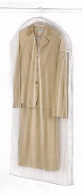 24x3x48 Dress Bag