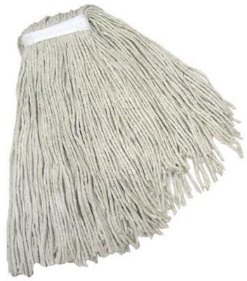#24 Cot Wet Mop Refill