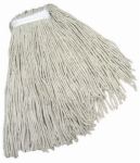 #32 HD Wet Mop Refill