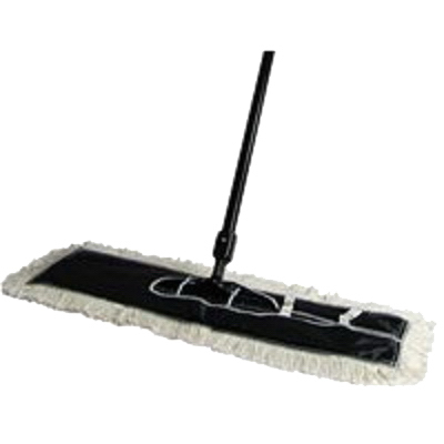 """24"""" Dust Mop"""