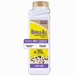 1.25LB RepelAll Granule