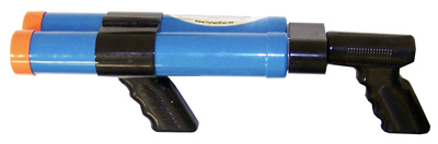 DB1200 WTR Launcher